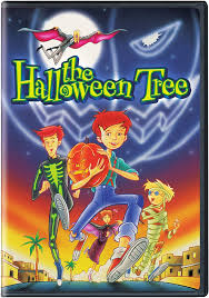 HALLOWEEN TREE: Amazon.co.uk: Kitchen & Home